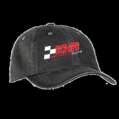 Kaden Honeycutt Adjustable Hat
