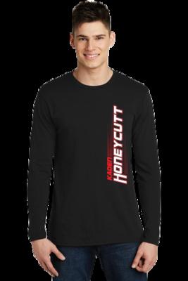 Kaden Honeycutt Long Sleeve T-Shirt