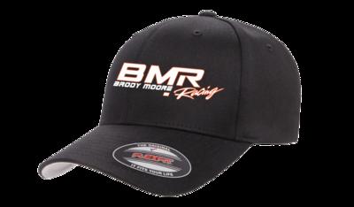 Brody Moore Logo Hat