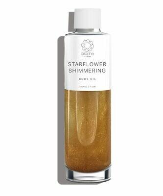 Starflower Shimmer