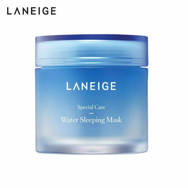 [Pre-Order] Laneige - Water Sleeping Mask 70ml