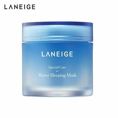 [Pre-Order] Laneige - Water Sleeping Mask 70ml