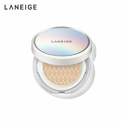[Pre-Order] Laneige - Whitening BB Cushion #Beige