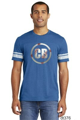 Men's Game Day T-shirt