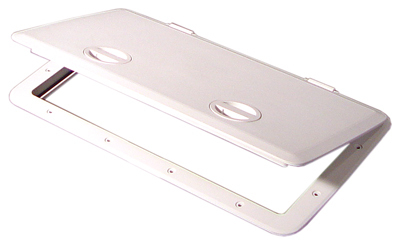 Access Cam Boat Hatches - Multiple Sizes