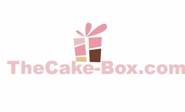 TheCake-Box.com