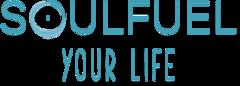 Soulfuel Your Life Shop