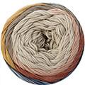 Fair Cotton Craft