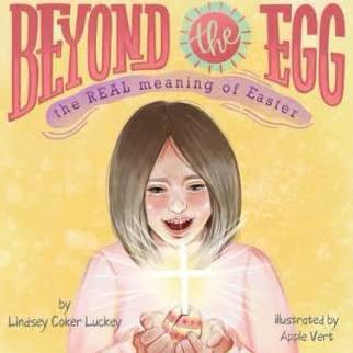 Beyond the Egg