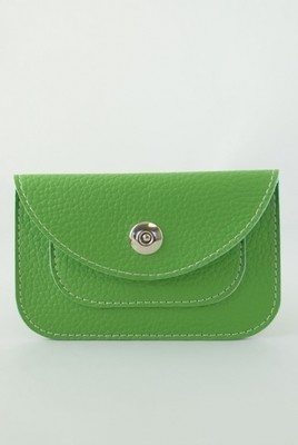 Small Card case wallet