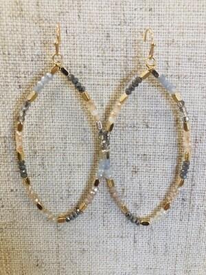 Khapuri Earrings