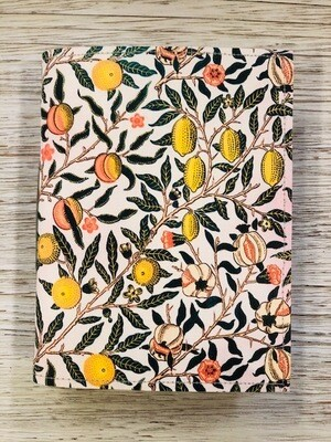 Fruit Moss Journal