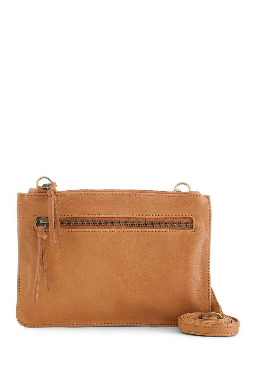 Lilbelle Crossbody Bag
