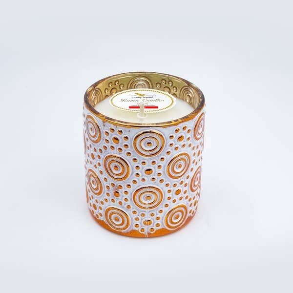 5.5oz Soy Candle