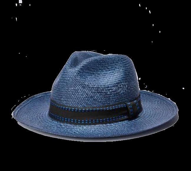 Miami Nights Hat