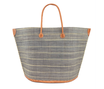 Luxury Beach Bag