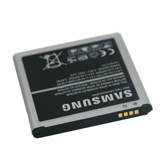 Samsung Galaxy J3 Grand Prime / Emerge SM G530 J500 G531