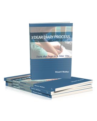 The Dear Diary Process eBook