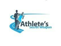 Athlete Competitive Edge Program