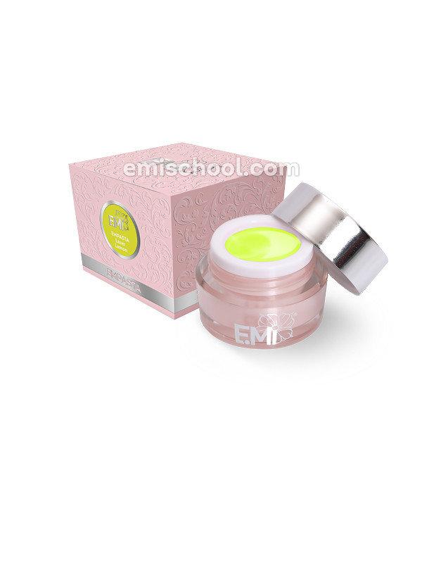 EMPASTA FT NEON Laser Lemon 2 ml.