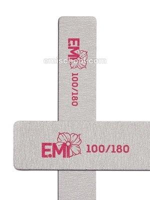 Nail File Zebra Maxi 100/180