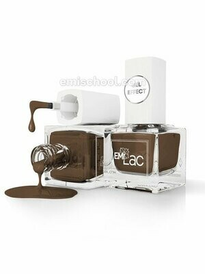 Ultra Strong NP Coffee Liquer #013, 6/9 ml.