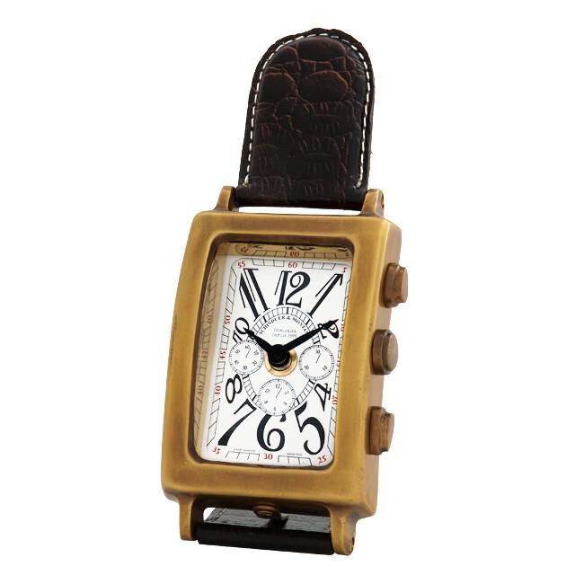"""Часы """"Eichholtz"""" Schindler"""