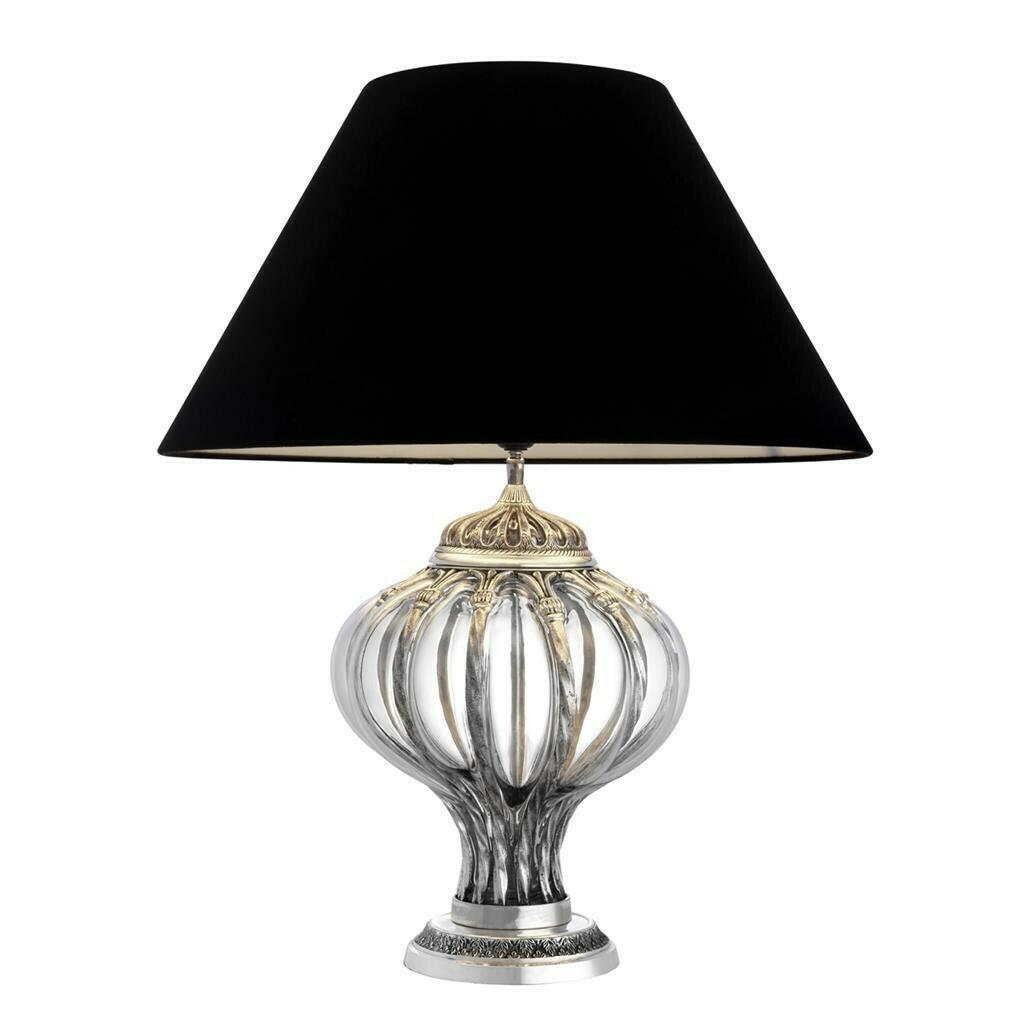"""Настольная лампа """"Eichholtz"""" Balloon"""