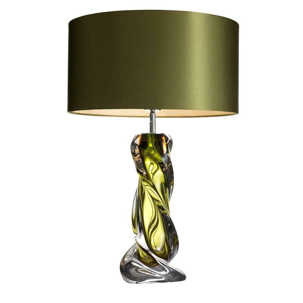 """Настольная лампа """"Eichholtz"""" Carnegie"""