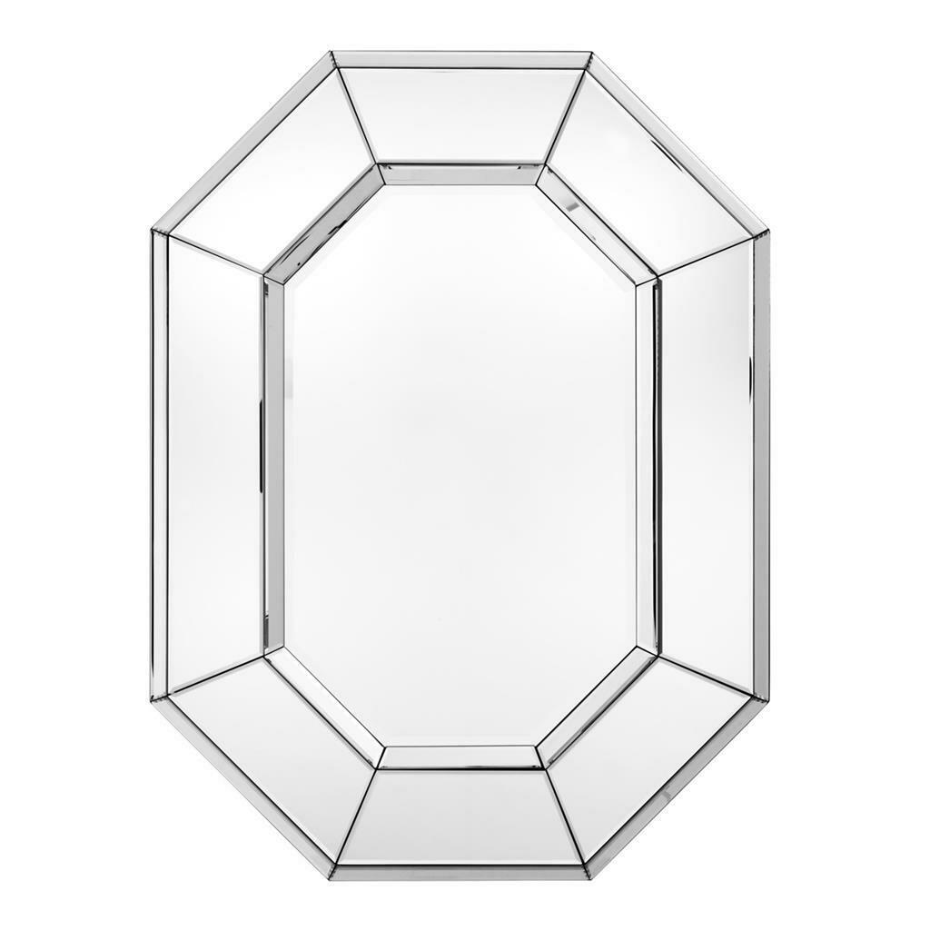 """Зеркало """"Eichholtz"""" Sereno"""