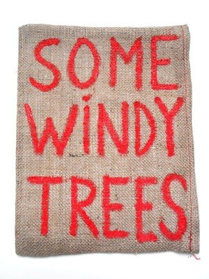 SOME WINDY TREES - SPECIAL EDITION (V.D.)