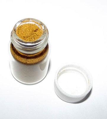 Pong Ya Sanaeh Mad Jidt Ya Pong Sanaeh Ya Faed - Enchantment Powder Potion - Kroo Rasi Akaradech