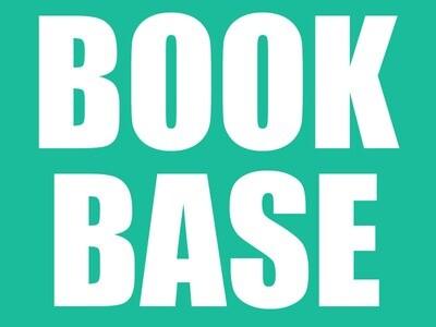 BOOK BASE