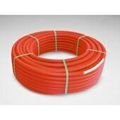 alpex duo 16 50m rood mantel