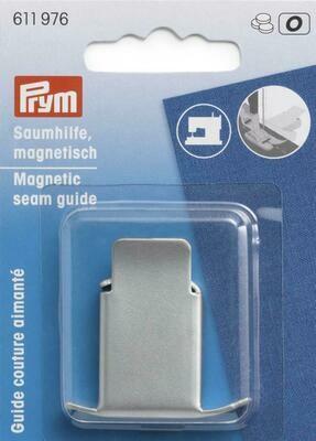 Magnetische geleider