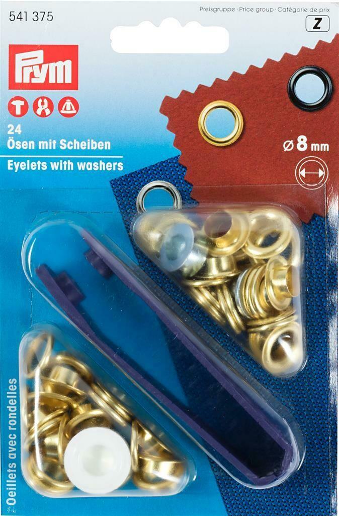Ringen 8mm goud
