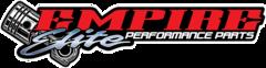 Empire Elite Performance Parts