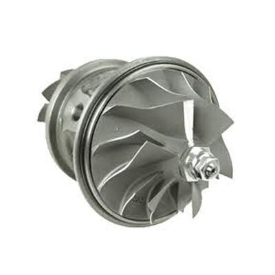 GT3582 replacement CHRA suit XR6 turbo BA-BF FG F6 only
