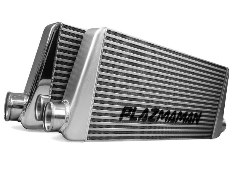 R33 GTST Pro Series Intercooler
