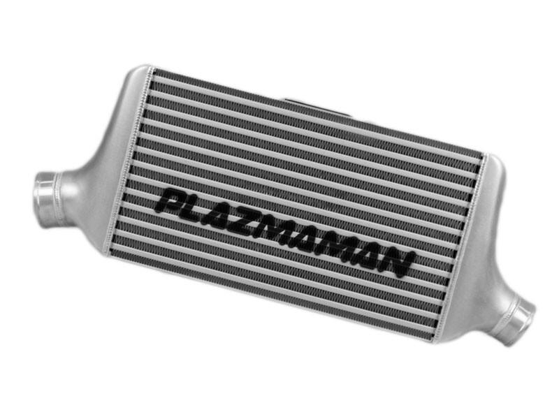 Evo 10 – 100mm RACE Series Intercooler 1400hp