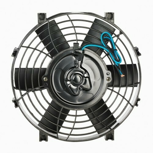 10 Inch Performance Thermo Fan