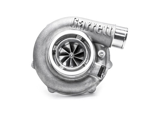 GARRETT G30-900
