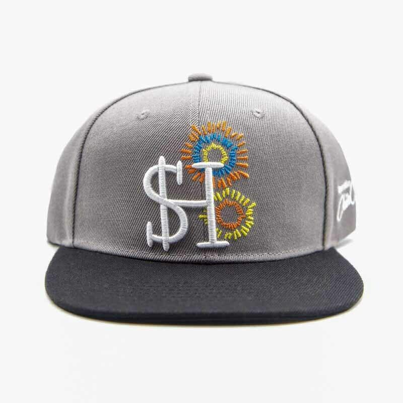 OCC $H Headwear