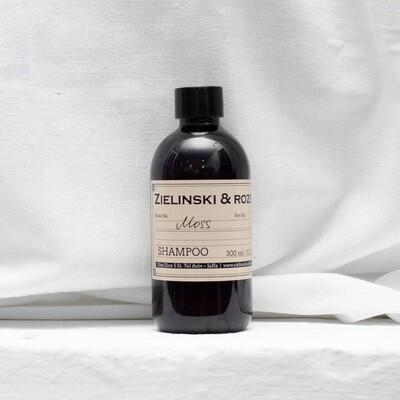 Shampoo MOSS (300 ml)