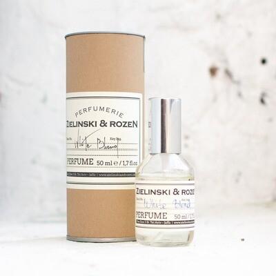 Perfume WHITE BLEND (50 ml)
