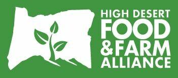 High Desert Food & Farm Store