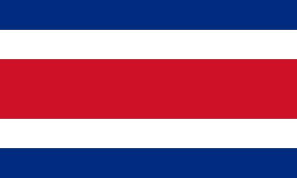 Costa Rica Tarrazu