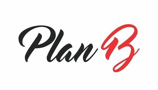 Plan B Print