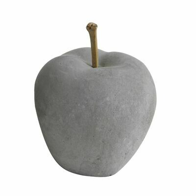 Cement Apple 2