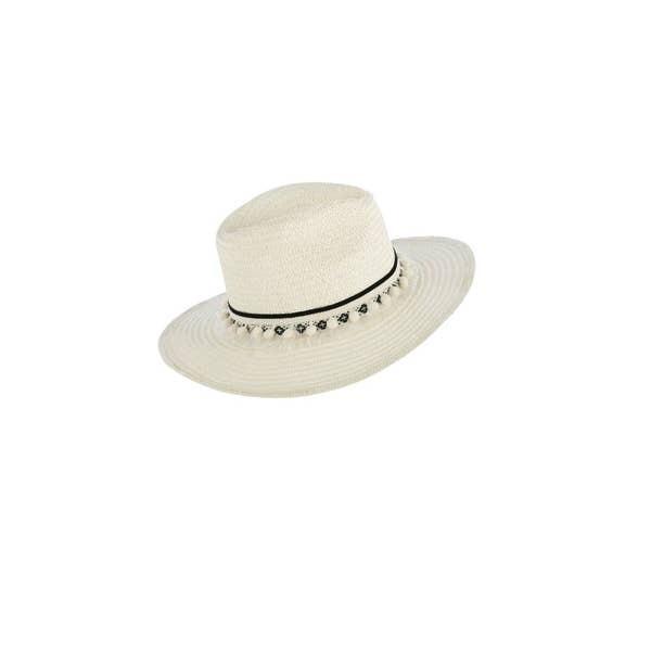 Romana Hat